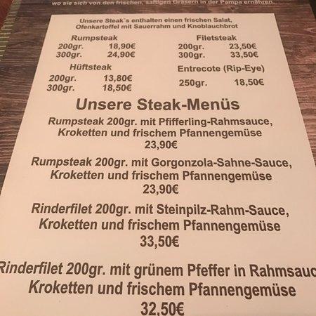 Aschersleben, Deutschland: photo5.jpg