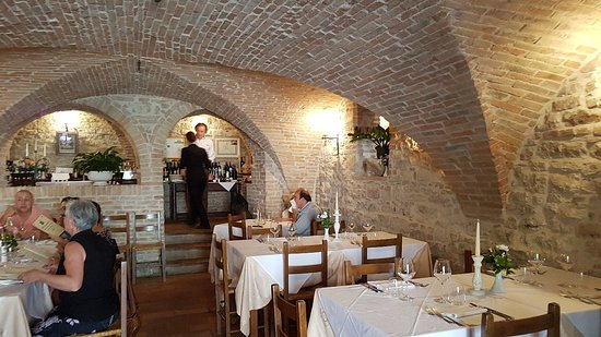 Фотография Il Convento - Antica Dimora Francescana Sec. XIII