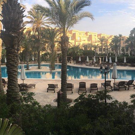 Bilde fra Kempinski Hotel San Lawrenz
