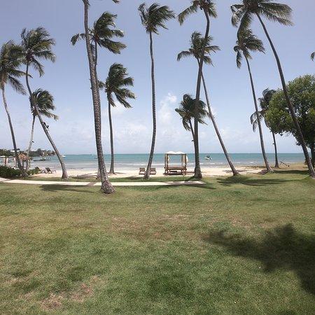 Copamarina Beach Resort & Spa: photo0.jpg