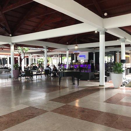 Bilde fra Paradisus Varadero Resort & Spa