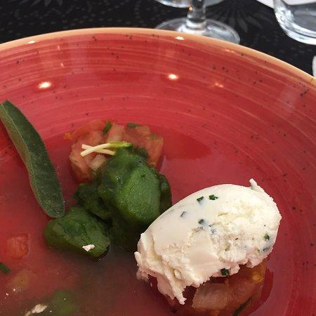 Maison Demarcq, Cambrai - Restaurant Reviews, Phone Number & Photos ...