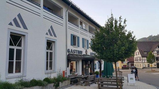 Reichenbach, Germany: 20180611_060830_large.jpg