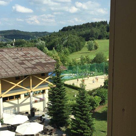 Ampflwang, Autriche : photo3.jpg