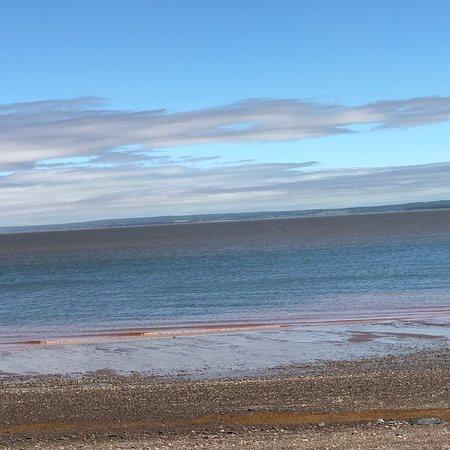 Five Islands Provincial Park: photo0.jpg