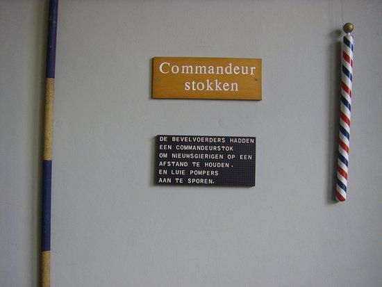 Borculo, The Netherlands: leuke tekst