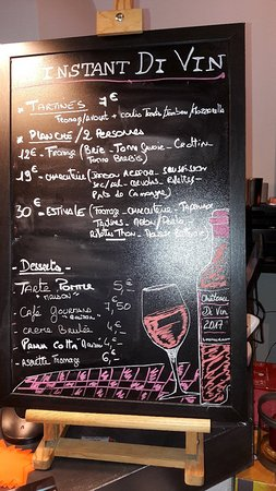 Chaumes En Brie, Francia: avant goût et tarifs