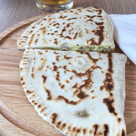 Fotografie MammaLena Genuine Food