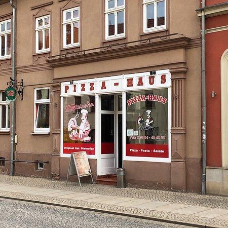 Haldensleben, Germany: photo1.jpg