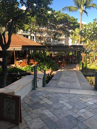 The Westin Kā'anapali Ocean Resort Villas Stay