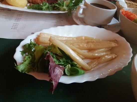 Bilde fra Biesiada Restauracja