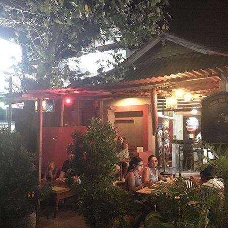 Valokuva: Nusa Dua Pizza