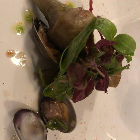 Hkitchen Paris Notre Dame Des Champs Restaurant Reviews Phone