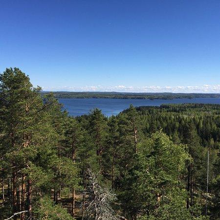 Kangasala, Finland: photo2.jpg