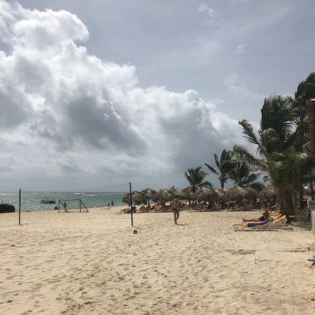 Bilde fra Iberostar Punta Cana