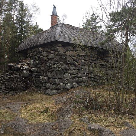 Sastamala, Finland: photo7.jpg