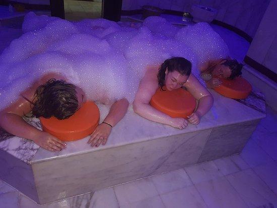 Bilde fra Fortuna Beach Hotel