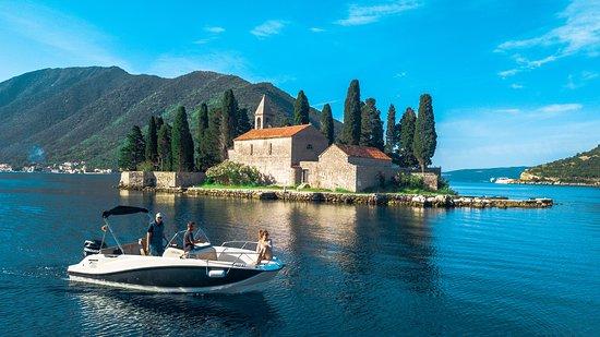 Montenegro Globe Travel and Tours