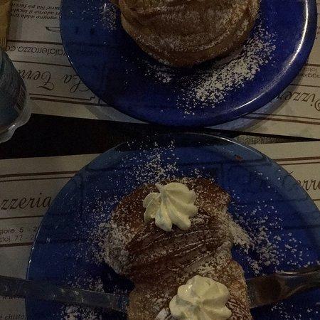 La Terrazza di Via Palestro, Mailand - Brera - Restaurant ...