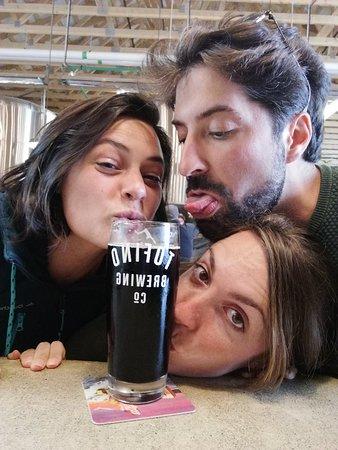 Tofino Brewing Company : IMG_20180619_181918_large.jpg