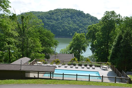 The Retreat At Center Hill Lake-billede