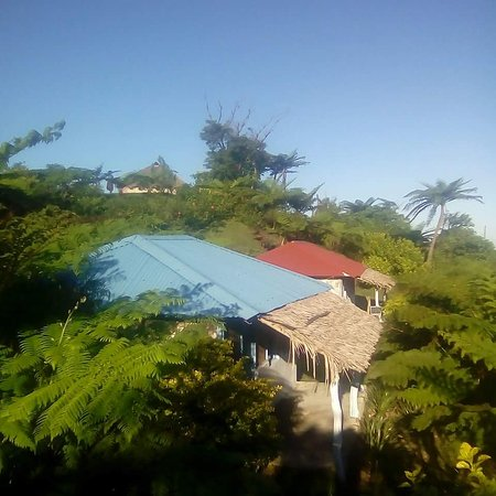 tanna top view bungalows white sands b b reviews photos rate