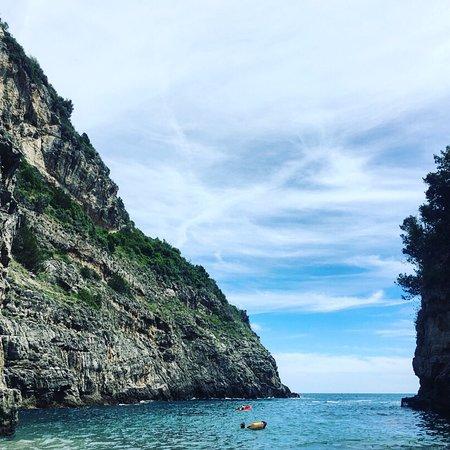 Crapolla Cove: photo0.jpg