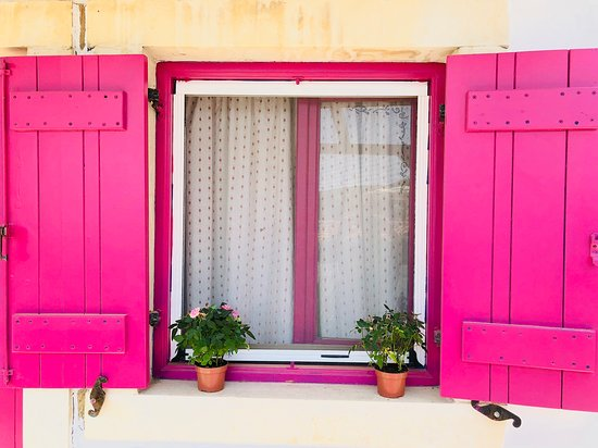 Patras' Apartments: apartment 1