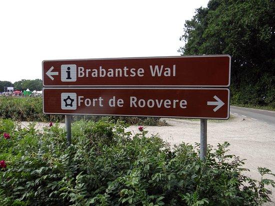 VVV Brabantse Wal