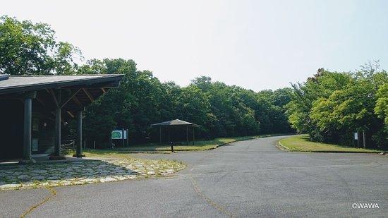 Sakaide, Jepang: DSC07028_large.jpg
