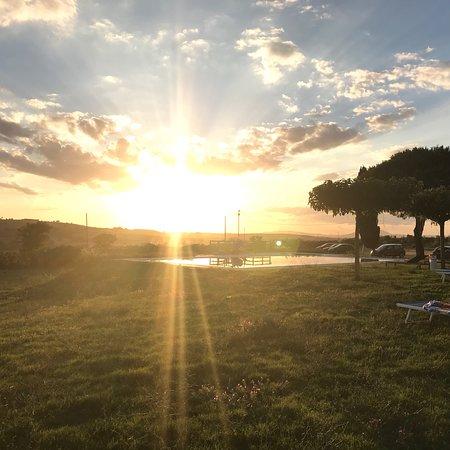 Bilde fra Locanda Rossovino