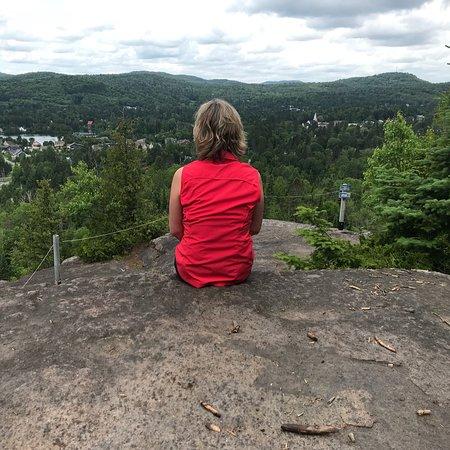 Val Morin, Kanada: photo0.jpg