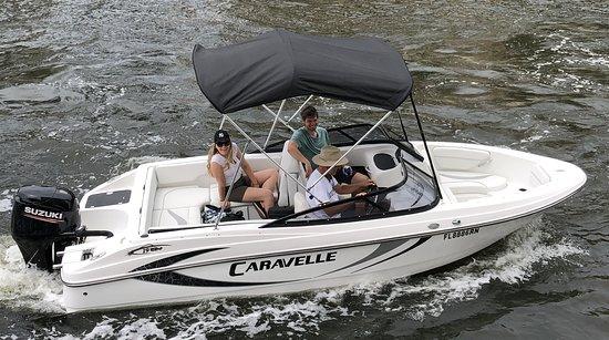 100 Pro Boats