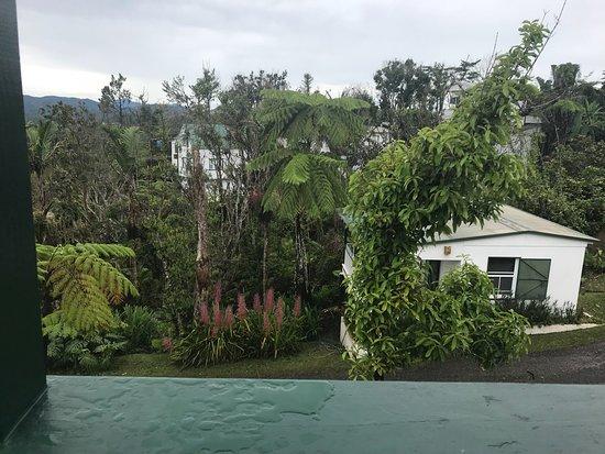 Bilde fra Hacienda Pomarrosa