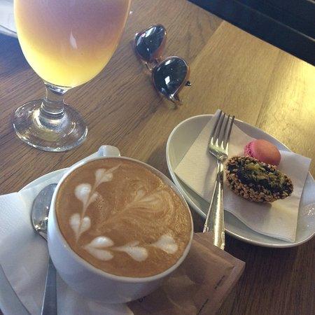 Cukr Kava Limonada: photo2.jpg