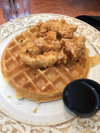 Another Broken Egg Cafe: IMG951157_large.jpg