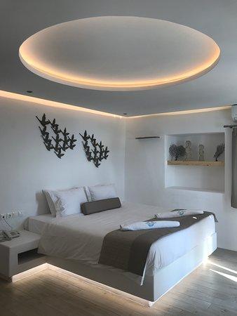 Hotel Tagoo: Room 17