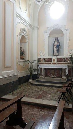 Chiesa di Santa Maria delle Grazie照片