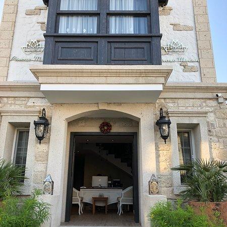 Foto de Provence Mansion