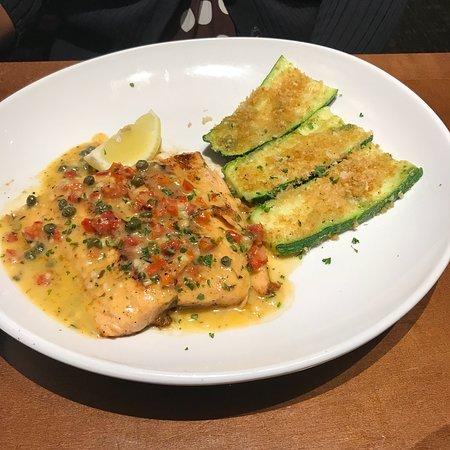 Olive Garden Fort Lauderdale Omd Men Om Restauranger Tripadvisor
