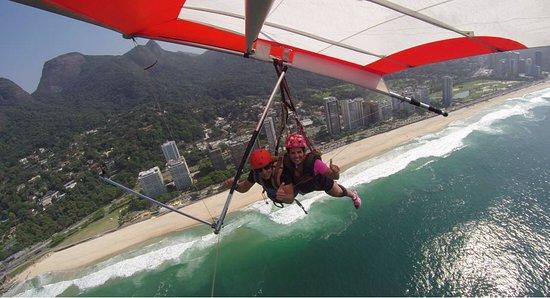 Quem Fly Rio