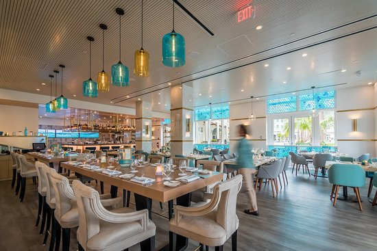 The Best Lobster In Grand Cayman Updated November 2019