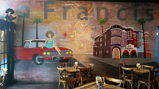Mission Taco Joint: 20180625_164923_large.jpg