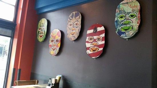 Mission Taco Joint: 20180625_165137_large.jpg