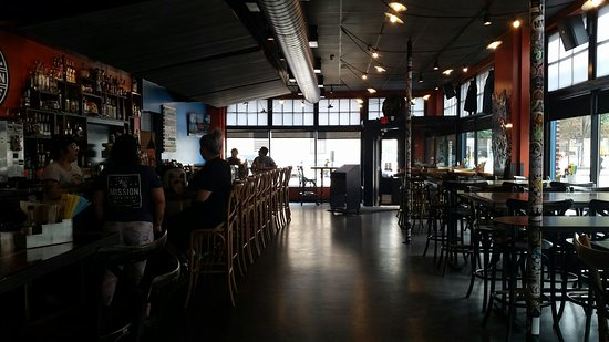 Mission Taco Joint: 20180625_165142_large.jpg