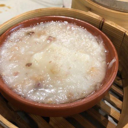Bilde fra Jade Dynasty Restaurant