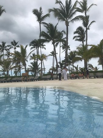 Bilde fra Occidental Punta Cana