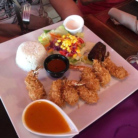 Caramba! Restaurant: photo1.jpg