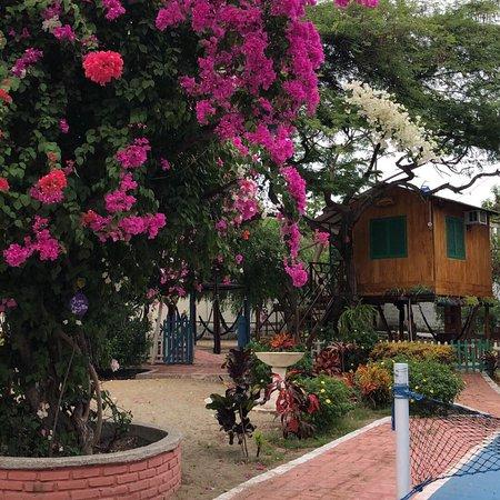 Playas, Ekvador: photo0.jpg