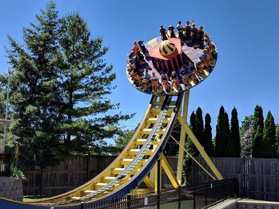 Seabreeze Amusement Park: IMG_20180625_150217_large.jpg